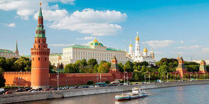 About Go Russia Travel To Russia All Russia Tours Book